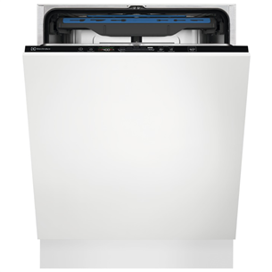 Built-in dishwasher Electrolux (14 place settings) EEM48320L