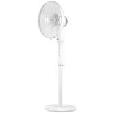 Fan 2in1 ECG