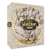 Arvutimäng World of Warcraft 15th Anniversary Collectors Edition (eeltellimisel)