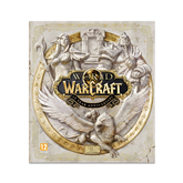 PC game World of Warcraft 15th Anniversary Collectors Edition