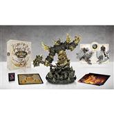 Arvutimäng World of Warcraft 15th Anniversary Collectors Edition