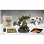 PC game World of Warcraft 15th Anniversary Collectors Edition (pre-order)