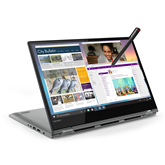 Notebook Lenovo Yoga 530-14IKB