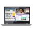 Sülearvuti Lenovo Yoga 530-14IKB