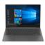 Sülearvuti Lenovo Yoga S730-13IWL