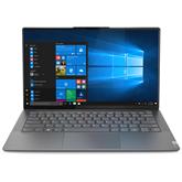 Sülearvuti Lenovo Yoga S940 14IWL
