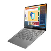 Notebook Lenovo Yoga S940 14IWL