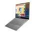 Ноутбук Lenovo Yoga S940 14IWL