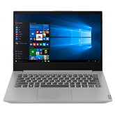 Notebook Lenovo IdeaPad S340-14API