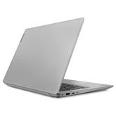 Sülearvuti Lenovo IdeaPad S340-14API
