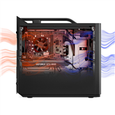 Lauaarvuti Lenovo Legion T530-28ICB