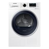 Dryer Samsung (8 kg)