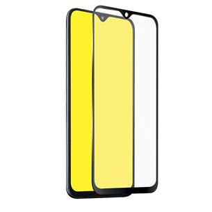 Samsung Galaxy A10 screen protector SBS Full Glass TESCRFCSAA10K
