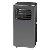 Air conditioning unit Clatronic