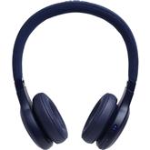 Wireless headphones JBL LIVE 400BT