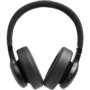 Wireless headphones JBL LIVE 500BT