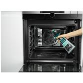 Средство для очистки духовки Electrolux