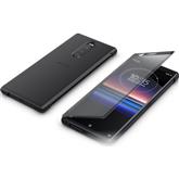 Sony Xperia 1 kaaned
