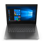 Notebook Lenovo V130-14IGM