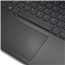 Sülearvuti Lenovo V130-14IGM