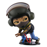Figurine Rainbow Six Bandit