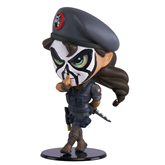 Figurine Rainbow Six Caveira