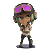 Figurine Rainbow Six Ela