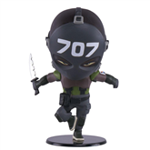 Figurine Rainbow Six Vigil