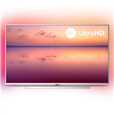 43 Ultra HD 4K LED LCD-телевизор, Philips