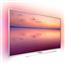 43 Ultra HD 4K LED LCD-телевизор, Philips