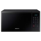 Microwave Samsung (23 L)