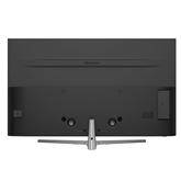 55 Ultra HD ULED-teler Hisense