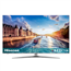 65 Ultra HD ULED-телевизор Hisense