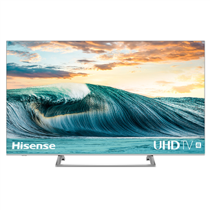 43 Ultra HD LED LCD-телевизор Hisense