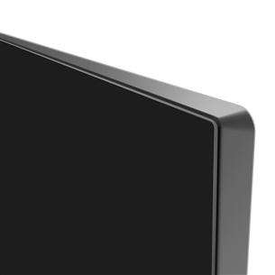 43'' Ultra HD LED LCD-телевизор Hisense