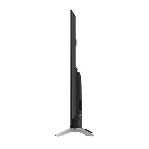 65'' Ultra HD LED LCD-телевизор Hisense