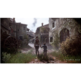 Xbox One game A Plague Tale: Innocence