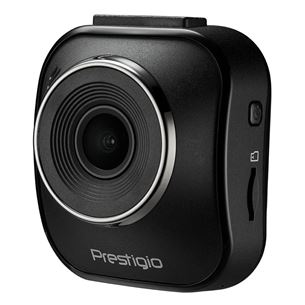 Videoregistraator Prestigio RoadRunner 523