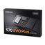 SSD Samsung 970 EVO Plus M.2 (256 GB)