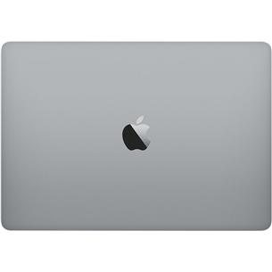 Ноутбук Apple MacBook Pro 13'' 2019 (256 GB) SWE клавиатура