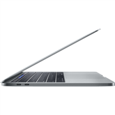 Sülearvuti Apple MacBook Pro 13 Mid 2019 (512 GB) RUS