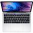 Sülearvuti Apple MacBook Pro 13 Mid 2019 (256 GB) ENG