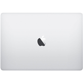 Sülearvuti Apple MacBook Pro 13 Mid 2019 (256 GB) ENG
