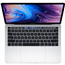 Sülearvuti Apple MacBook Pro 13 Mid 2019 (512 GB) SWE