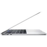 Sülearvuti Apple MacBook Pro 13 Mid 2019 (512 GB) SWE