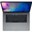 Ноутбук Apple MacBook Pro 15 (2019), RUS клавиатура