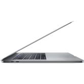 Sülearvuti Apple MacBook Pro 15 2019 (256 GB) SWE