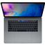 Sülearvuti Apple MacBook Pro 15 2019 (512 GB) ENG