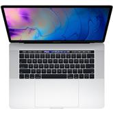 Sülearvuti Apple MacBook Pro 15 2019 (256 GB) ENG