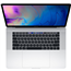 Sülearvuti Apple MacBook Pro 15 2019 (512 GB) ENG